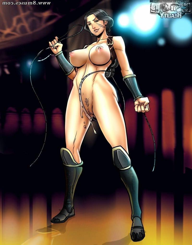 comics/porn-comics-all/Cartoon-Reality-Comics/The-Legend-of-Korra The_Legend_of_Korra__8muses_-_Sex_and_Porn_Comics_21.jpg