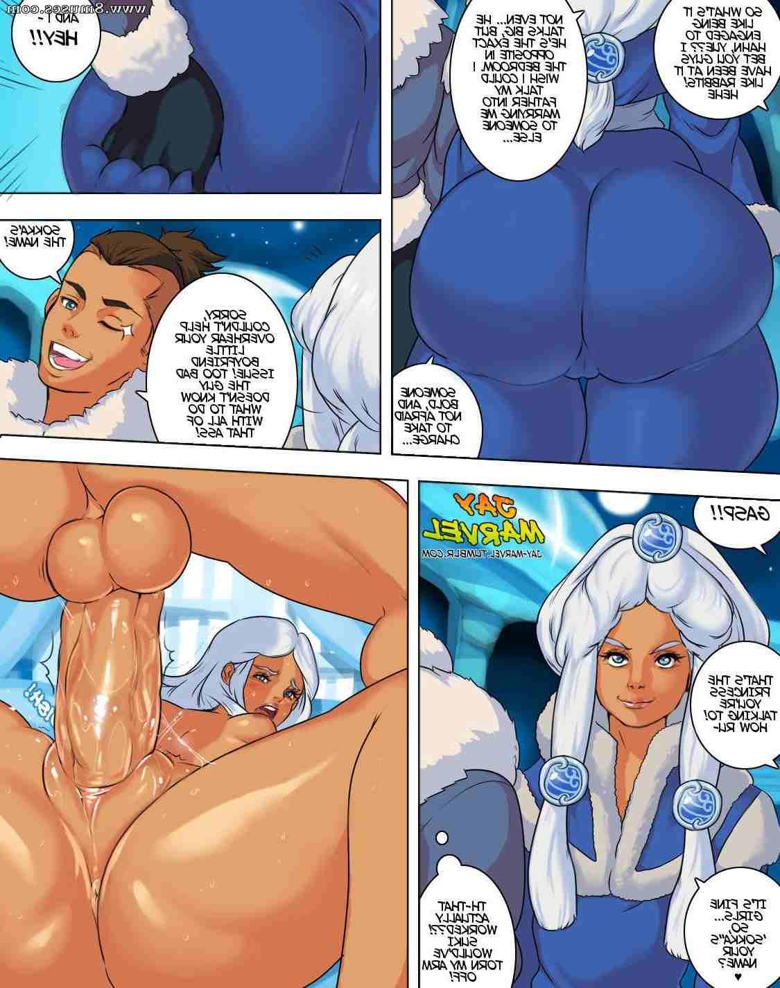 comics/porn-comics-all/Jay-Marvel-Comics/Avatar-XXX Avatar_XXX__8muses_-_Sex_and_Porn_Comics_11.jpg