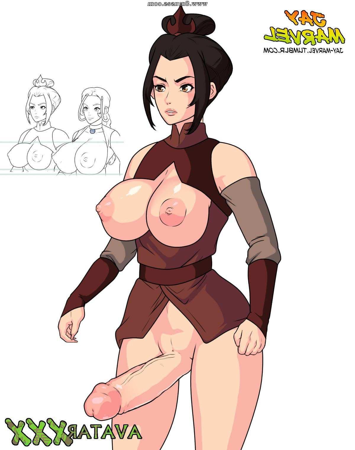 comics/porn-comics-all/Jay-Marvel-Comics/Avatar-XXX Avatar_XXX__8muses_-_Sex_and_Porn_Comics_17.jpg