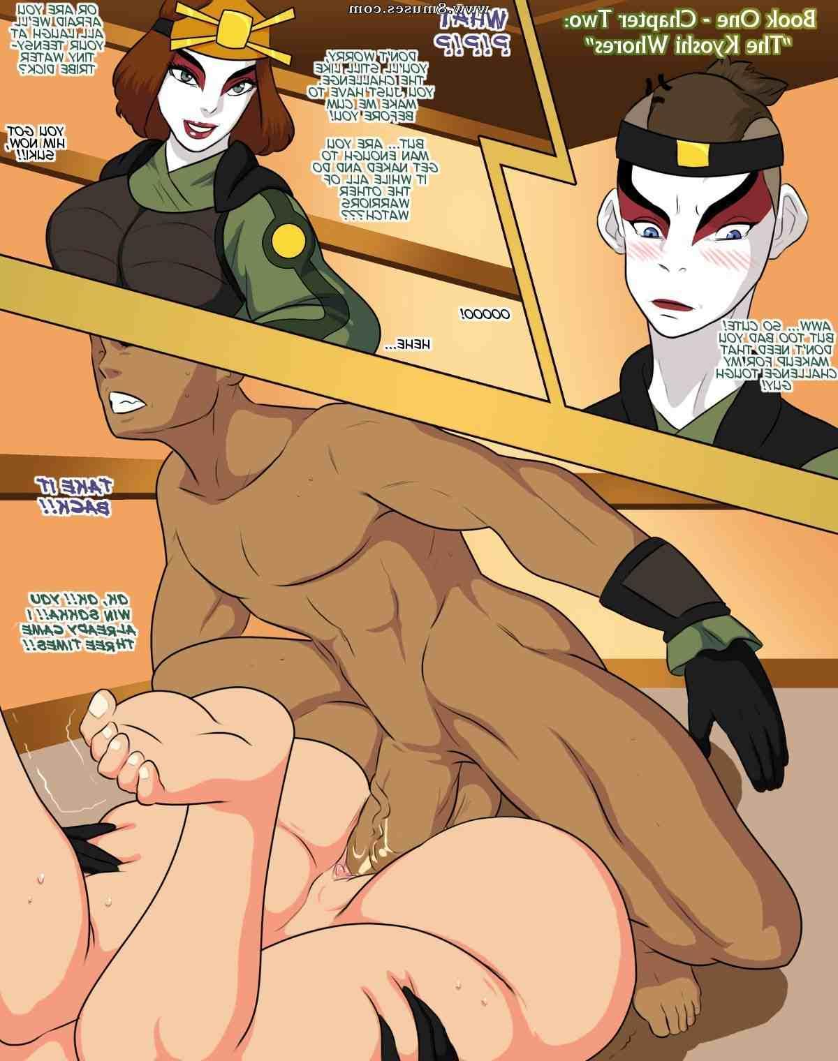 comics/porn-comics-all/Jay-Marvel-Comics/Avatar-XXX Avatar_XXX__8muses_-_Sex_and_Porn_Comics_3.jpg