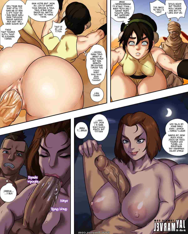comics/porn-comics-all/Jay-Marvel-Comics/Avatar-XXX Avatar_XXX__8muses_-_Sex_and_Porn_Comics_32.jpg