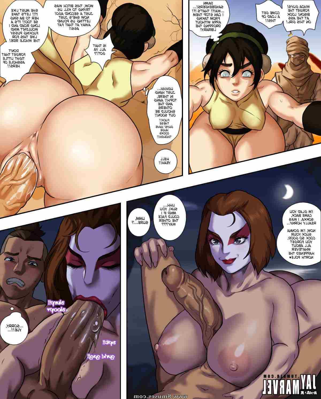 comics/porn-comics-all/Jay-Marvel-Comics/Avatar-XXX Avatar_XXX__8muses_-_Sex_and_Porn_Comics_34.jpg