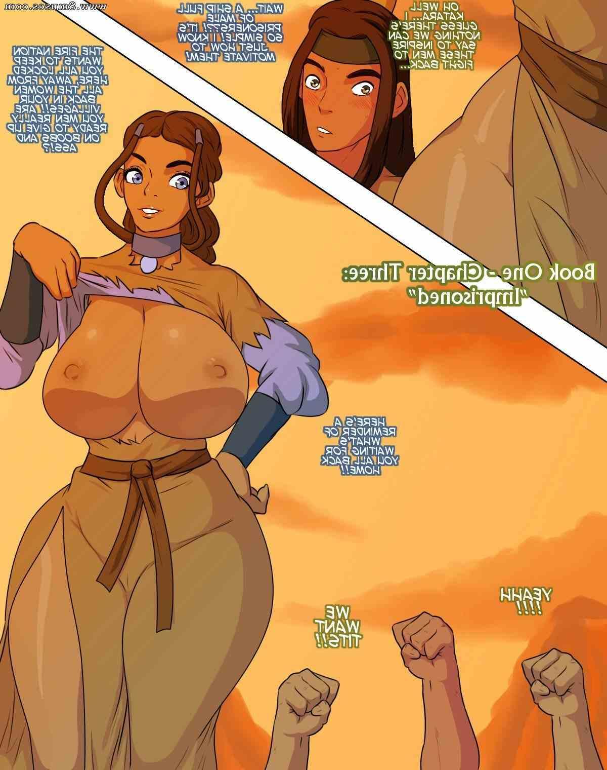 comics/porn-comics-all/Jay-Marvel-Comics/Avatar-XXX Avatar_XXX__8muses_-_Sex_and_Porn_Comics_4.jpg