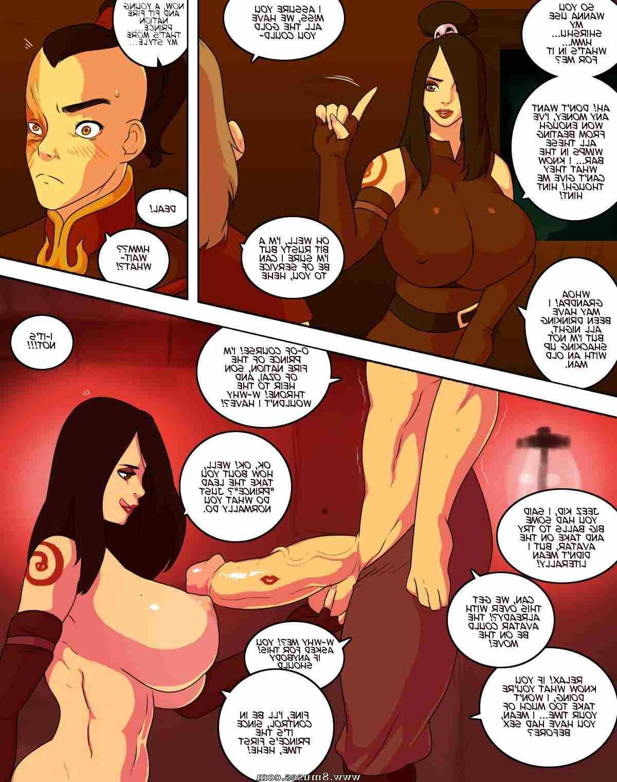 comics/porn-comics-all/Jay-Marvel-Comics/Avatar-XXX Avatar_XXX__8muses_-_Sex_and_Porn_Comics_7.jpg
