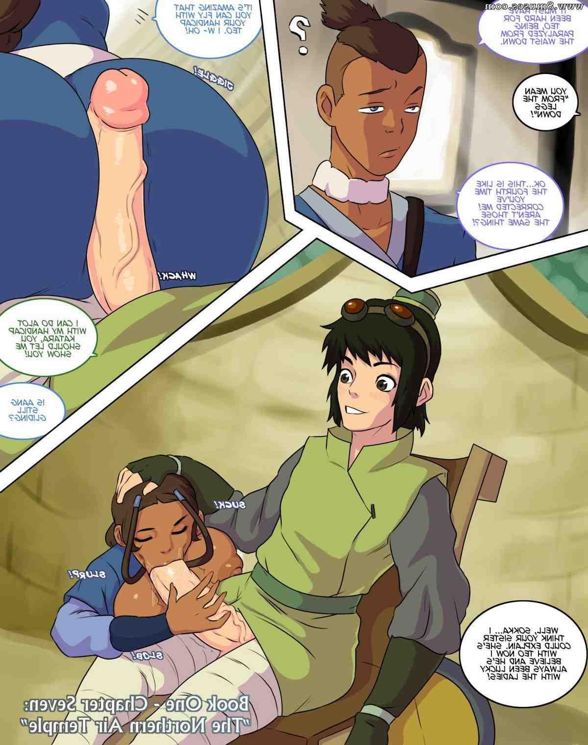 comics/porn-comics-all/Jay-Marvel-Comics/Avatar-XXX Avatar_XXX__8muses_-_Sex_and_Porn_Comics_9.jpg
