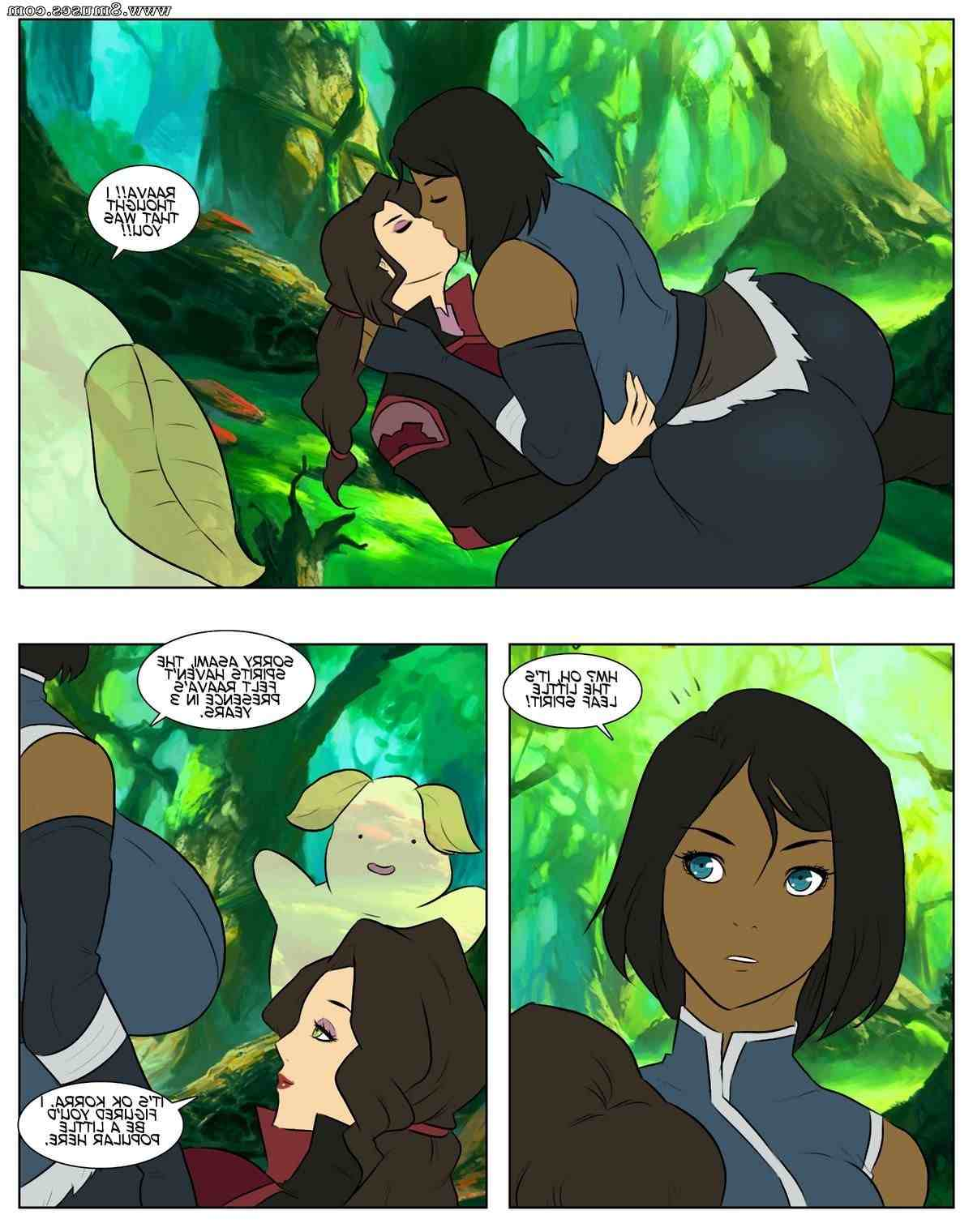 comics/porn-comics-all/Jay-Marvel-Comics/Korrasami-A-Vacation Korrasami_-_A_Vacation__8muses_-_Sex_and_Porn_Comics_2.jpg