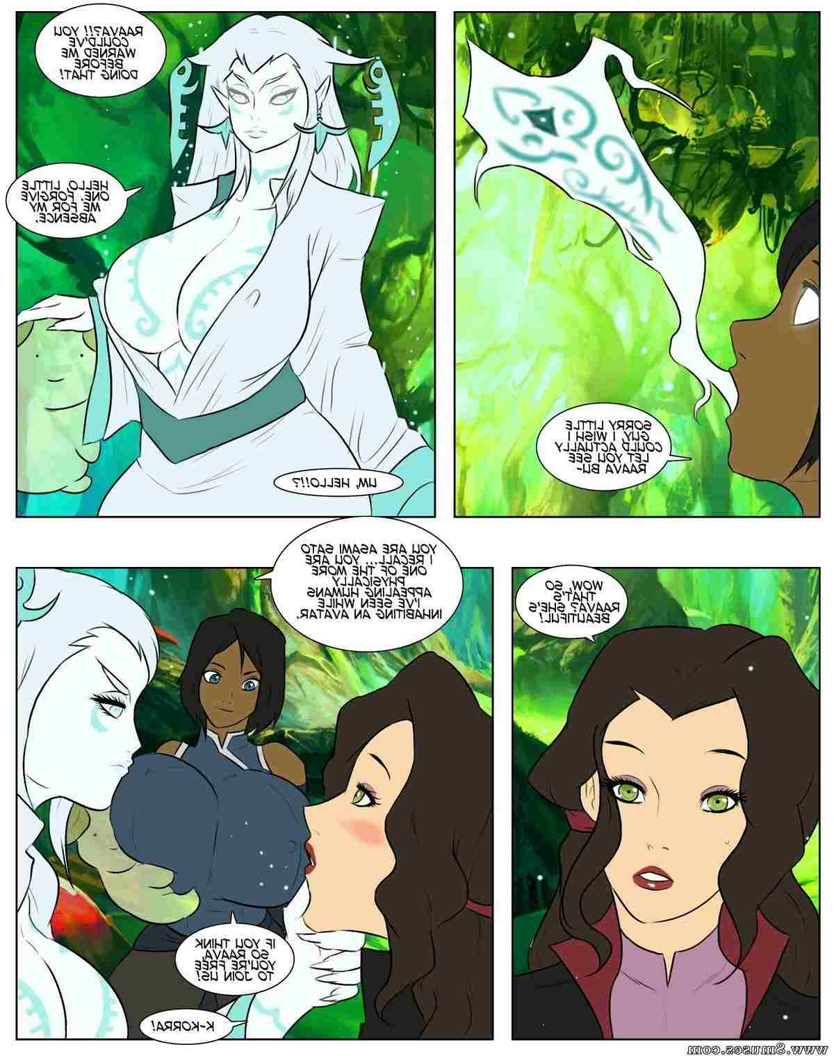 comics/porn-comics-all/Jay-Marvel-Comics/Korrasami-A-Vacation Korrasami_-_A_Vacation__8muses_-_Sex_and_Porn_Comics_3.jpg