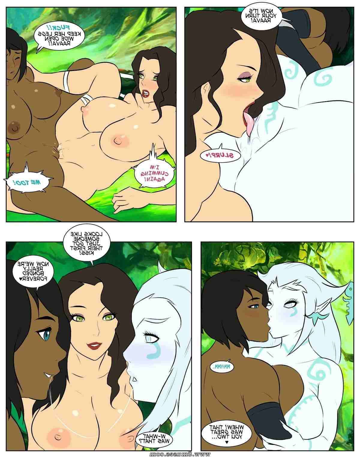 comics/porn-comics-all/Jay-Marvel-Comics/Korrasami-A-Vacation Korrasami_-_A_Vacation__8muses_-_Sex_and_Porn_Comics_6.jpg