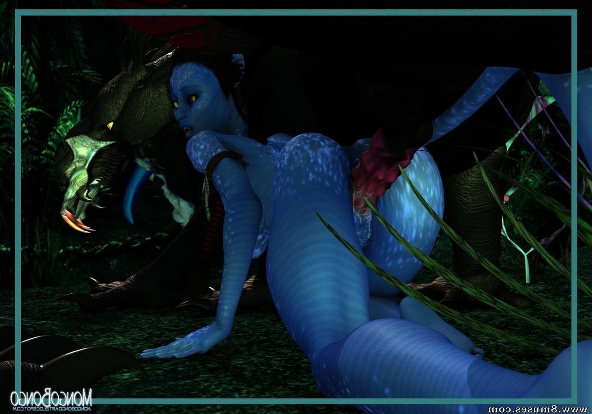 comics/porn-comics-all/MongoBongo-Comics/Avatar-Special-Navi-and-Thanator Avatar_Special_-_Navi_and_Thanator__8muses_-_Sex_and_Porn_Comics_11.jpg