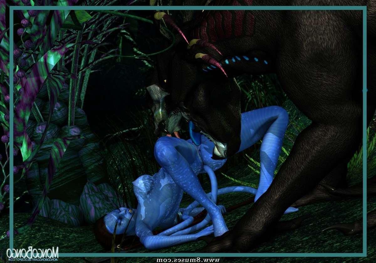 comics/porn-comics-all/MongoBongo-Comics/Avatar-Special-Navi-and-Thanator Avatar_Special_-_Navi_and_Thanator__8muses_-_Sex_and_Porn_Comics_2.jpg