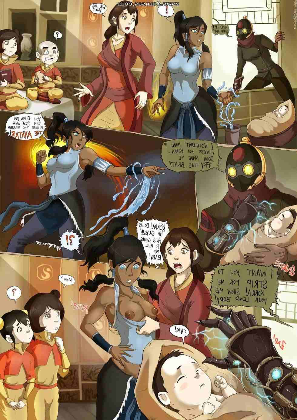 comics/porn-comics-all/ShadBase-Comics/The-lezzing-of-korra The_lezzing_of_korra__8muses_-_Sex_and_Porn_Comics_2.jpg