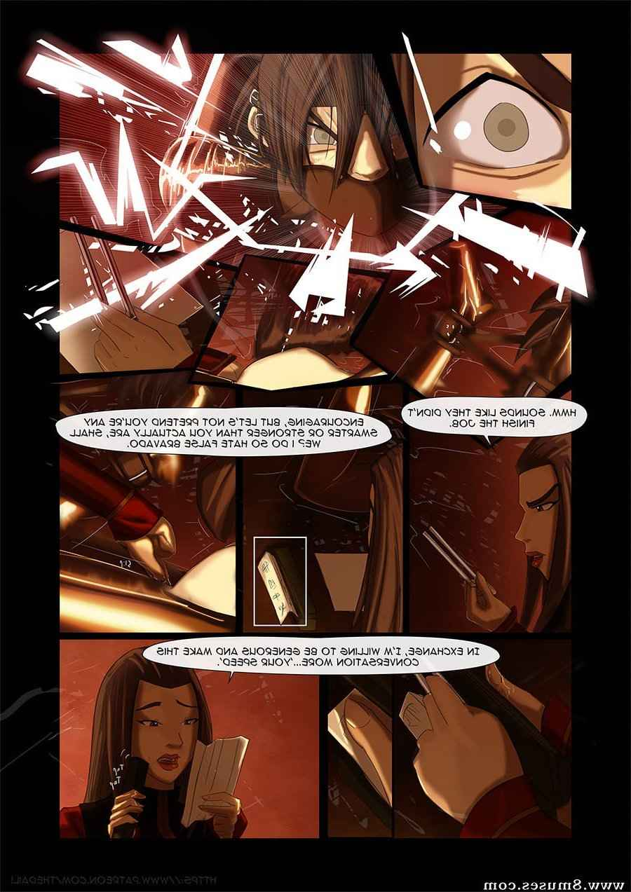 comics/porn-comics-all/Theme-Collections/Avatar-the-Last-Airbender/Volition Volition__8muses_-_Sex_and_Porn_Comics_15.jpg