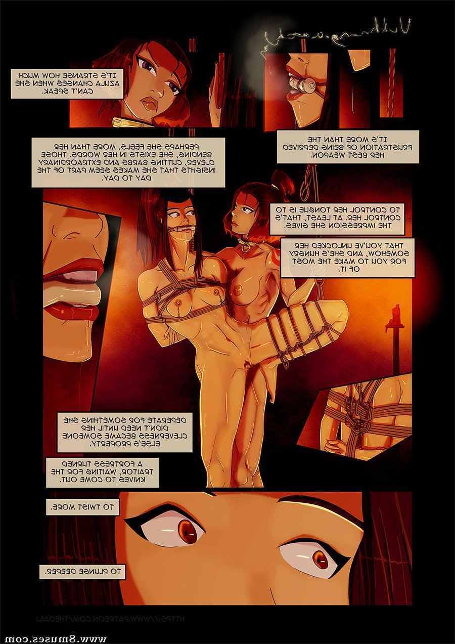 comics/porn-comics-all/Theme-Collections/Avatar-the-Last-Airbender/Volition Volition__8muses_-_Sex_and_Porn_Comics_24.jpg