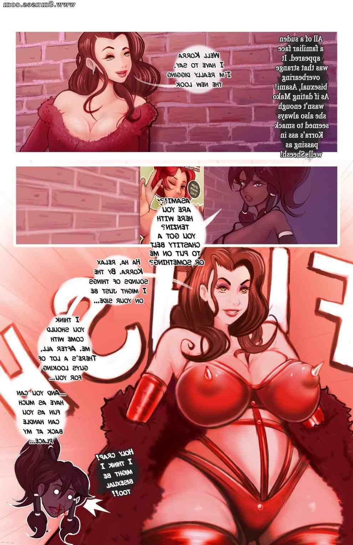 comics/porn-comics-all/Various-Authors/ParkdaleArt/Bad-Avatar Bad_Avatar__8muses_-_Sex_and_Porn_Comics_9.jpg
