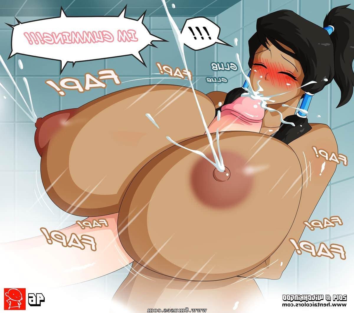 comics/porn-comics-all/Witchking00-Comics/The-Legend-of-Korra/Issue-1 The_Legend_of_Korra_-_Issue_1_46.jpg
